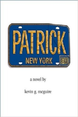patrick-novel_